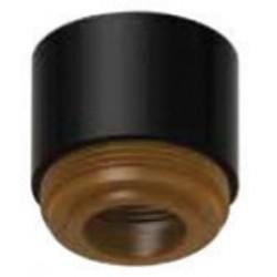 Hypertherm - C55-002 - Centricut Model C55-002 Shield Cup Body For Maximizer 300 Plasma Torch, ( Each )
