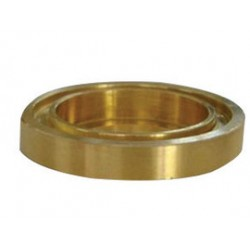 Hypertherm - MZ335-1070 - Centricut 40 mm X 8 mm Brass Base For Mazak CO2 Laser Torches, ( Each )