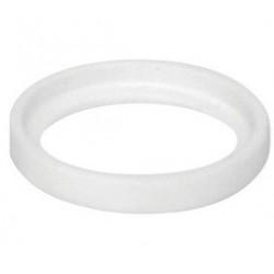 Hypertherm - MZ408-0270 - Centricut 38 mm X 5.5 mm Ceramic Insulator Ring For Mazak CO2 Laser Torches, ( Each )