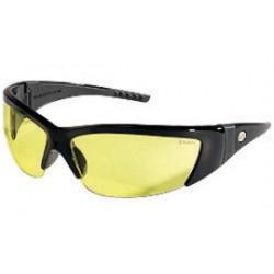 Crews - FF214 - ForceFlex® 2 Safety Glasses