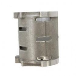 Dynabrade - 01013 - Cylinder; For Mfr. Mo. 52216-19, 52267-70, 52272-75, 52600-02, 52604-05, 56735