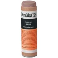 Dynabrade - 60020 - Dynabrade Dynuba Yellow 1 1/2 lb Tube Buffing And Polishing Compound, ( Each )