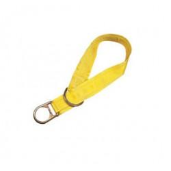 3M - 1002005 - 3M DBI-SALA 5' Pass-thru Polyester Tie-Off Adapter, ( Each )