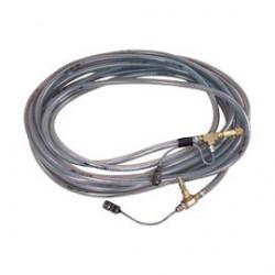 3M - 2200041 - 3M DBI-SALA 50' Vacuum Anchor Hose Assembly, ( Each )