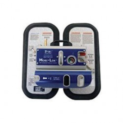 3M - 2200096 - 3M DBI-SALA Mobi-Lok Lightweight Secondary Pad With Carrying Case, ( Each )