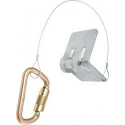 3M - 3320003 - 3M DBI-SALA Edge Protector, ( Each )