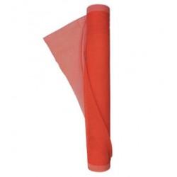 "3M - 4100201 - 3M DBI-SALA Vertical Polyethylene Net (66"" X 100', 1/8"" Mesh), ( Each )"