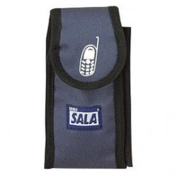 3M - 9501264 - 3M DBI-SALA Universal Nylon Cell Phone Holder, ( Each )
