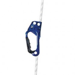 3M - 9503008 - 3M DBI-SALA Rollgliss Right Hand Rope Aluminum Gripping Handle, ( Each )
