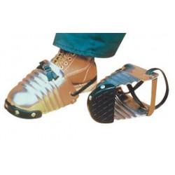 Ellwood Safety - 200-5.5 - Sankey Standard Foot Guard
