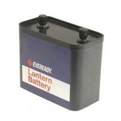 Energizer - 732 - Eveready 732 Battery, everready, classic, ansi 926