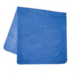 Ergodyne - 12411 - Ergodyne Blue Chill-Its 6601 PVA Evaporative Cooling Towel, ( Each )