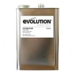 Evolution - COOL5GAL - Evolution 5 Gallon Cutting Fluid, ( Each )