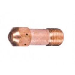 ESAB - 0558001969-PK - ESAB Model 0558001969 Electrode For PT-32/32EH Plasma Torch, ( Pack of 5 )