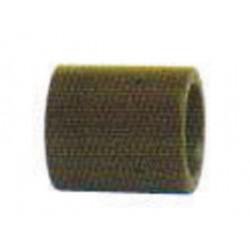 ESAB - 0558004870 - ESAB Model 0558004870 90 - 100 Amp Gas Baffle For PT-37/38 Plasma Torch, ( Each )