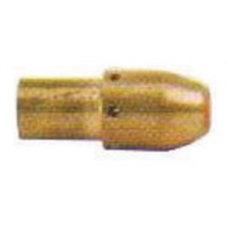 ESAB - 0558005220-EA - ESAB Model 0558005220 60 Amp Electrode For PT-38/37 Plasma Torch, ( Each )