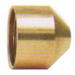 ESAB - 0558006601 - ESAB Model 0558006601 100 Amp Gouging Shield For PT-37/38 Plasma Torch, ( Each )