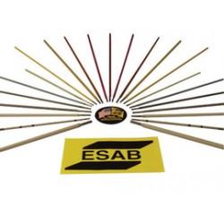 ESAB - 69320003 - ESAB All-State RC 20 Nickel Base Build-Up Torch Powder 1# Jar, ( US pound )