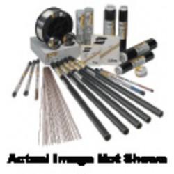 ESAB - 69701011 - TIG Rod 3/32 x 36in Electrode 1#
