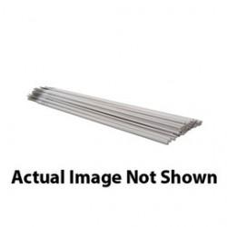 ESAB - 812000149-PK - 3/32'' X 14 E6013 ESAB Sureweld 6013 Carbon Steel Electrode 5# Value Pac, ( Pack of 5 US pounds )