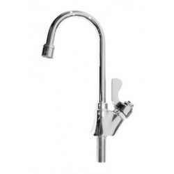 Haws - 5452LF - Haws 1/2 Sink Faucet, ( Each )