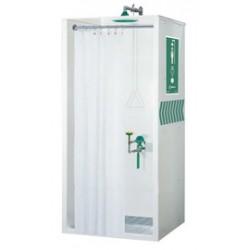 Haws - 9040 - Haws Shower Curtain Shower Curtain, ( Each )