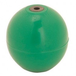 "Haws - SP12 - Haws 1/4"" Spray Nozzle Eye Wash Head, ( Each )"