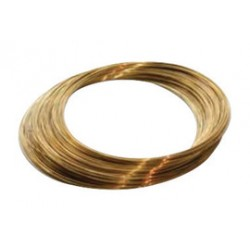 """Harris Welco - 50N31 - 1/16"""" BAg-24 Harris Safety-Silv 50N High Silver Brazing Alloy Wire 1 Troy Ounce Pack (Prices are subject to change without notice due to raw materials cost volatility), ( Package )"""