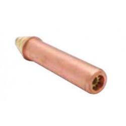 Harris - QC1502583 - Harris Calorific 229 Size 12 Natural Gas, Propane And Propylene Cutting Tip, ( Each )