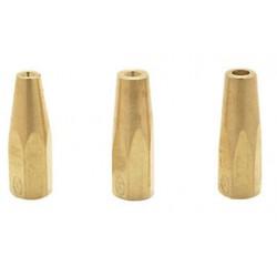 Harris - 1601990 - Harris Calorific 8490 Size 2 Acetylene/Oxygen Welding Tip, ( Each )
