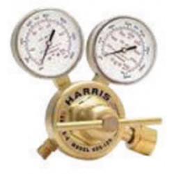 Harris - 3001096 - Harris Model 330-CD100-320 Heavy Duty Carbon Dioxide Single Stage Flowgauge Regulator, CGA-320, ( Each )