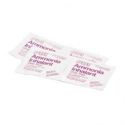 Honeywell - 020225 - Ammonia Inhalant Ampule; PK10