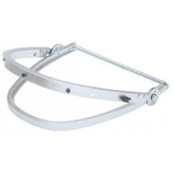 Honeywell - 11380029 - Kwik Klip Headgear For Safety Caps