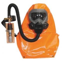 Airpurifying Respirators