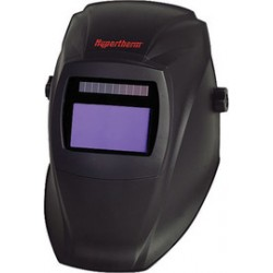 Hypertherm - 017031 - Hypertherm Hyamp Clear Shade 8 - 12 Auto-Dim Cutting And Welding Helmet, ( Each )