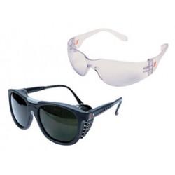 Hypertherm - 017034 - Hypertherm Clear Polycarbonate Safety Eye Shield, ( Each )