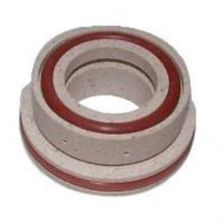 Hypertherm - 020096 - Hypertherm Model 020096 .099 Oxygen/Argon Swirl Ring For HT400 Plasma Torch, ( Each )