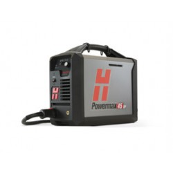 Hypertherm - 088125 - Hypertherm 200-240 V Powermax45 XP Course in a Box Combo Pack, ( Each )