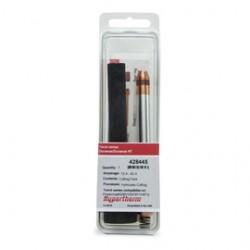 Hypertherm - 428445 - Hypertherm 45-105 Amp Air/Nitrogen/Argon HyAccess Duramax Cutting Starter Pack, ( Each )
