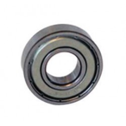 Ingersoll-Rand - 2131-97 - Ingersoll Rand Rotor Bearing (For Use With IR2131 And IR2135 Series Impact Wrench), ( Each )