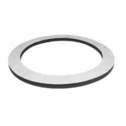 Justrite - 11023 - Justrite Replacement Gasket (For 26752 Or 26753 Drum Cover), ( Each )