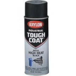 Krylon - S00342 - Tough Coat Primers (Case of 12)