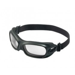 Kimberly-Clark - 20525-CA - Kimberly-Clark Professional Jackson Safety Wildcat Splash Goggles With Clear Lens, ( Case of 12 )