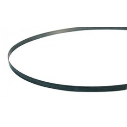 M.K. Morse - 002172-PK - Morse 44 7/8 X 1/2 X .020 Bi-Metal Portable Bandsaw Blade With 18W TPI, ( Pack of 100 )