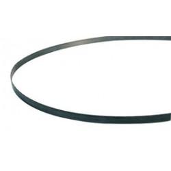 M.K. Morse - 002189-EA - Morse 44 7/8 X 1/2 X .020 Bi-Metal Portable Bandsaw Blade With 24W TPI, ( Each )