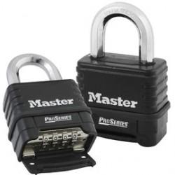 Master Lock - 1178 - Master Lock Pro Series