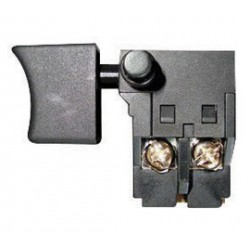 Makita - 651232-8 - Makita Trigger Switch (For Use With Finishing Sander, Planer And Disc Sander), ( Each )