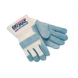 Memphis Glove - 1700K - Large Big Jake Kevlar Lined Work Glove