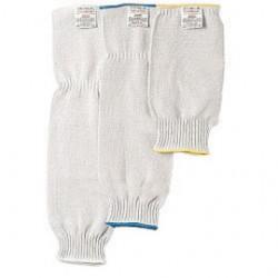 "Memphis Glove - 9312 - 12"" Steelcore Ii Dual Sssleeve W/nylon Wra"