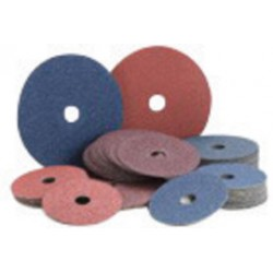 Merit Abrasives Industrial and Scientific